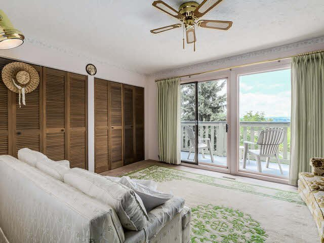 """Photo 10: Photos: 1022 LILLOOET Road in North Vancouver: Lynnmour Townhouse for sale in """"LILLOOET PLACE"""" : MLS®# V1123413"""
