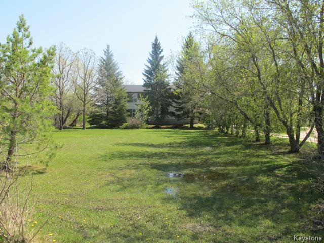 Main Photo:  in STLAURENT: Manitoba Other Residential for sale : MLS®# 1514468