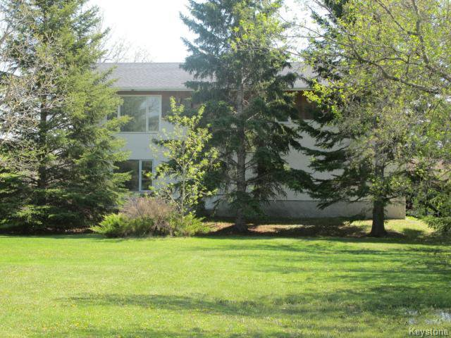 Photo 2: Photos:  in STLAURENT: Manitoba Other Residential for sale : MLS®# 1514468