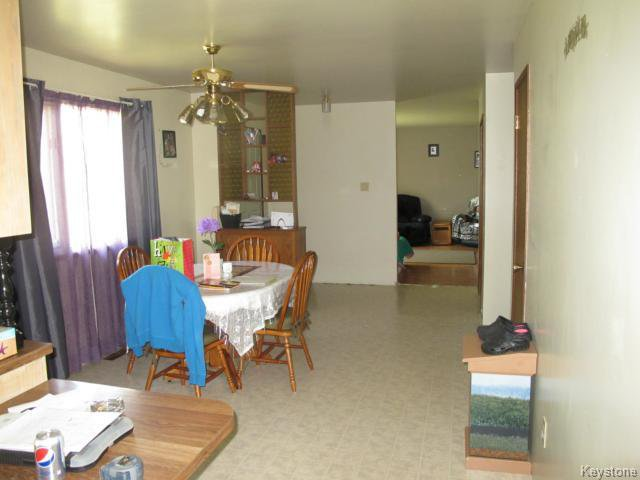 Photo 14: Photos:  in STLAURENT: Manitoba Other Residential for sale : MLS®# 1514468