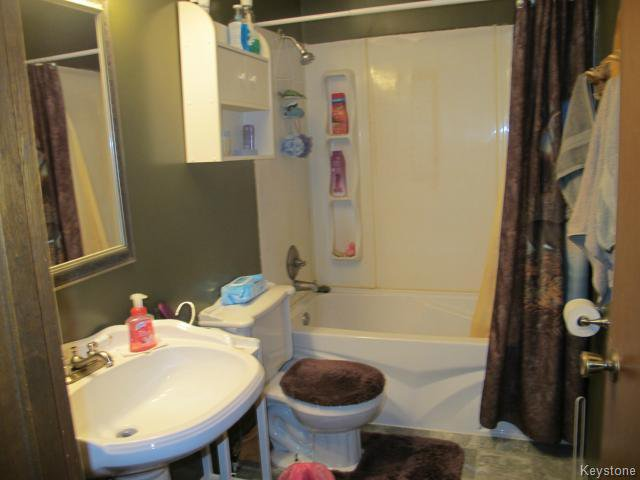Photo 17: Photos:  in STLAURENT: Manitoba Other Residential for sale : MLS®# 1514468