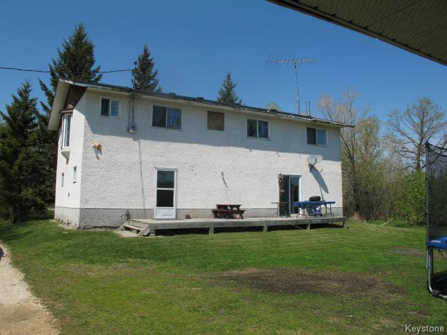 Photo 5: Photos:  in STLAURENT: Manitoba Other Residential for sale : MLS®# 1514468