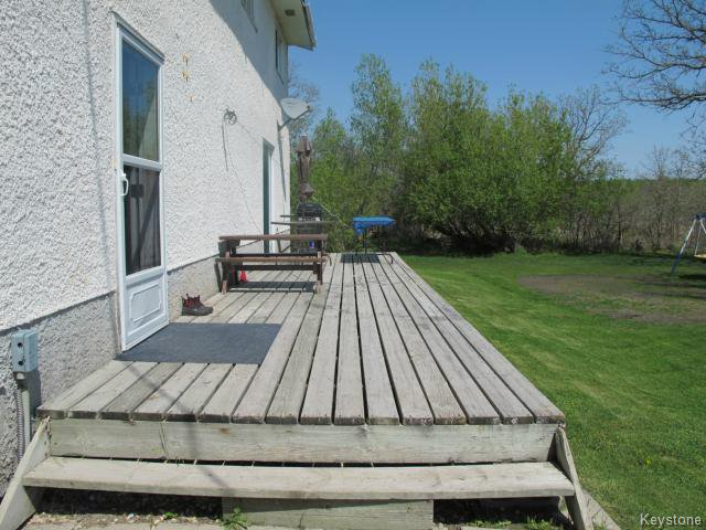Photo 6: Photos:  in STLAURENT: Manitoba Other Residential for sale : MLS®# 1514468