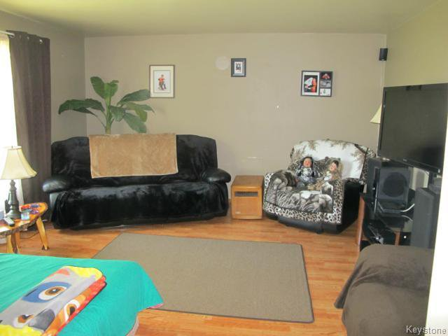 Photo 19: Photos:  in STLAURENT: Manitoba Other Residential for sale : MLS®# 1514468