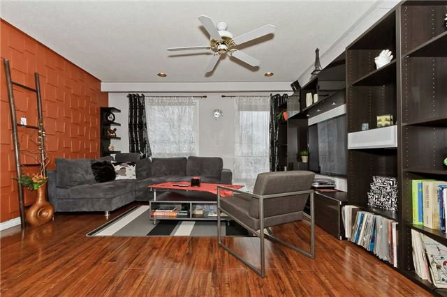 Photo 20: Photos: 1255 Playford Road in Mississauga: Clarkson House (Bungalow-Raised) for sale : MLS®# W3408431