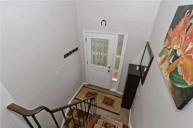 Photo 12: Photos: 1255 Playford Road in Mississauga: Clarkson House (Bungalow-Raised) for sale : MLS®# W3408431