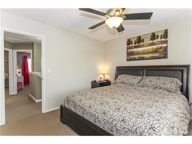 Photo 29: Photos: 230 CRANBERRY Close SE in Calgary: Cranston House for sale : MLS®# C4063122