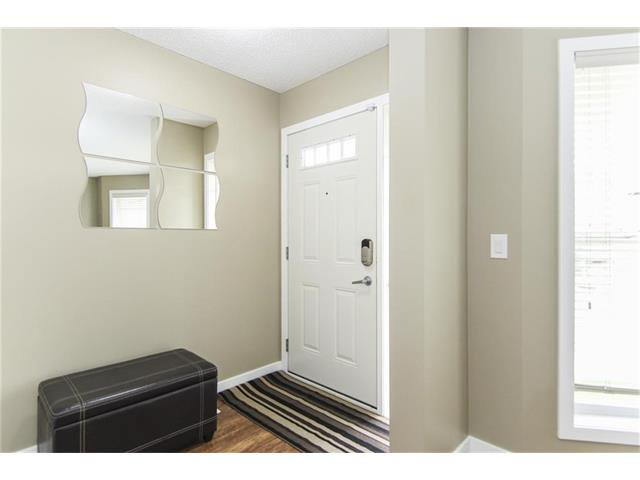 Photo 13: Photos: 230 CRANBERRY Close SE in Calgary: Cranston House for sale : MLS®# C4063122