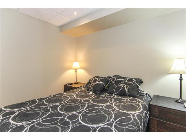Photo 44: Photos: 230 CRANBERRY Close SE in Calgary: Cranston House for sale : MLS®# C4063122