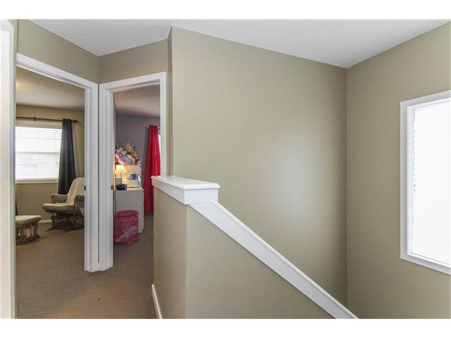 Photo 32: Photos: 230 CRANBERRY Close SE in Calgary: Cranston House for sale : MLS®# C4063122