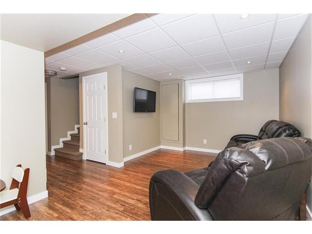 Photo 38: Photos: 230 CRANBERRY Close SE in Calgary: Cranston House for sale : MLS®# C4063122