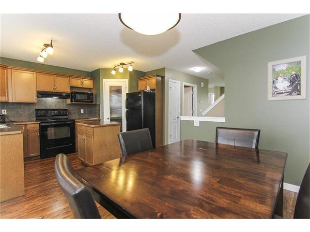 Photo 20: Photos: 230 CRANBERRY Close SE in Calgary: Cranston House for sale : MLS®# C4063122