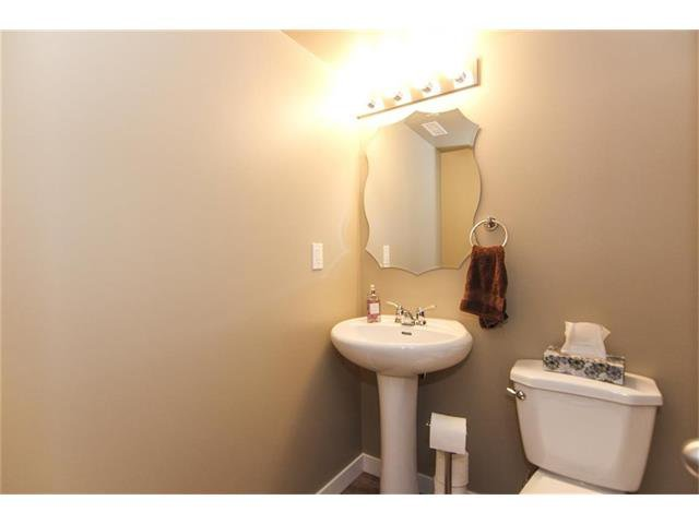 Photo 42: Photos: 230 CRANBERRY Close SE in Calgary: Cranston House for sale : MLS®# C4063122