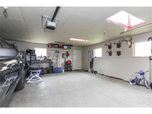 Photo 11: Photos: 230 CRANBERRY Close SE in Calgary: Cranston House for sale : MLS®# C4063122