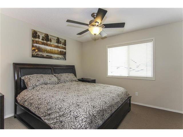 Photo 28: Photos: 230 CRANBERRY Close SE in Calgary: Cranston House for sale : MLS®# C4063122