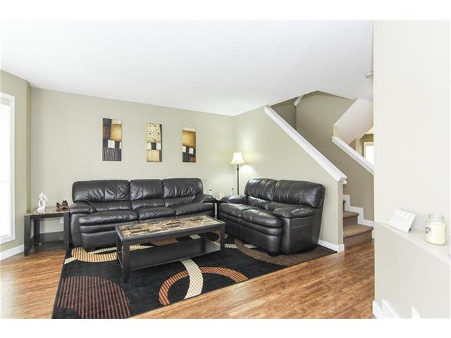 Photo 12: Photos: 230 CRANBERRY Close SE in Calgary: Cranston House for sale : MLS®# C4063122
