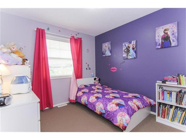 Photo 34: Photos: 230 CRANBERRY Close SE in Calgary: Cranston House for sale : MLS®# C4063122