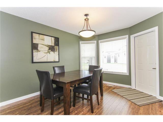 Photo 18: Photos: 230 CRANBERRY Close SE in Calgary: Cranston House for sale : MLS®# C4063122