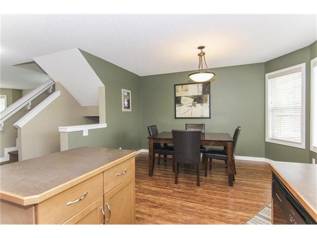 Photo 23: Photos: 230 CRANBERRY Close SE in Calgary: Cranston House for sale : MLS®# C4063122