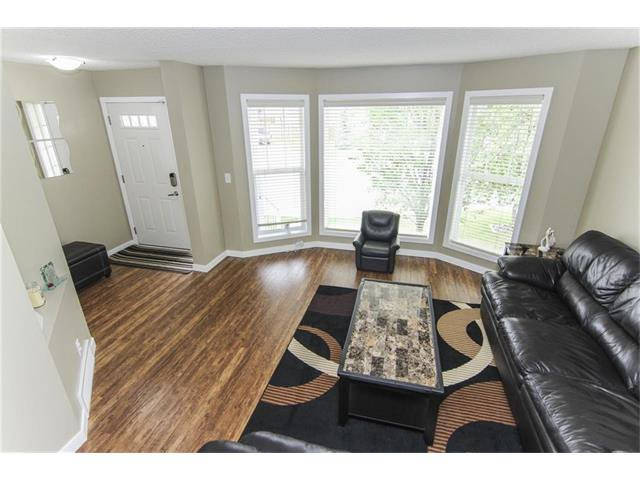 Photo 27: Photos: 230 CRANBERRY Close SE in Calgary: Cranston House for sale : MLS®# C4063122