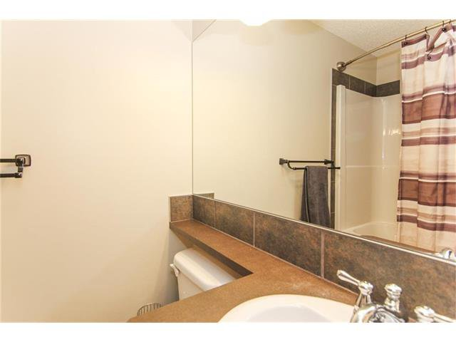 Photo 31: Photos: 230 CRANBERRY Close SE in Calgary: Cranston House for sale : MLS®# C4063122