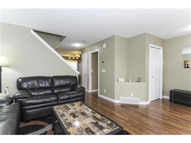 Photo 16: Photos: 230 CRANBERRY Close SE in Calgary: Cranston House for sale : MLS®# C4063122