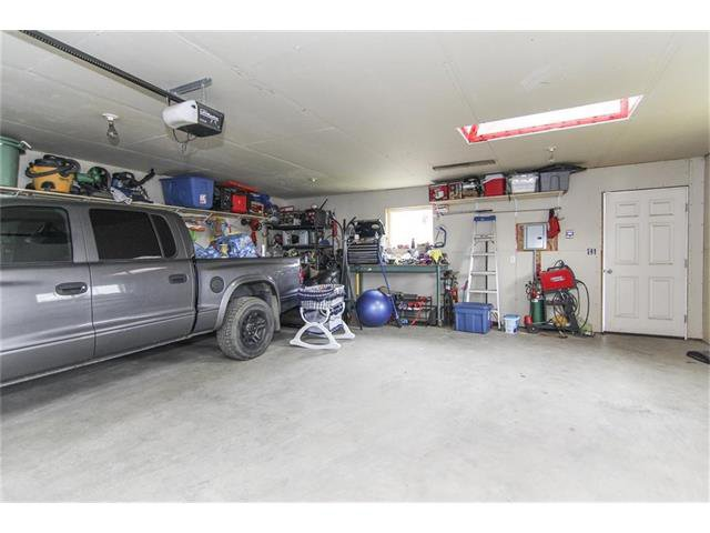 Photo 10: Photos: 230 CRANBERRY Close SE in Calgary: Cranston House for sale : MLS®# C4063122