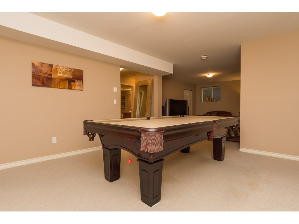 """Photo 17: Photos: 15 7067 189 Street in Surrey: Clayton House for sale in """"Claytonbrook"""" (Cloverdale)  : MLS®# R2183316"""