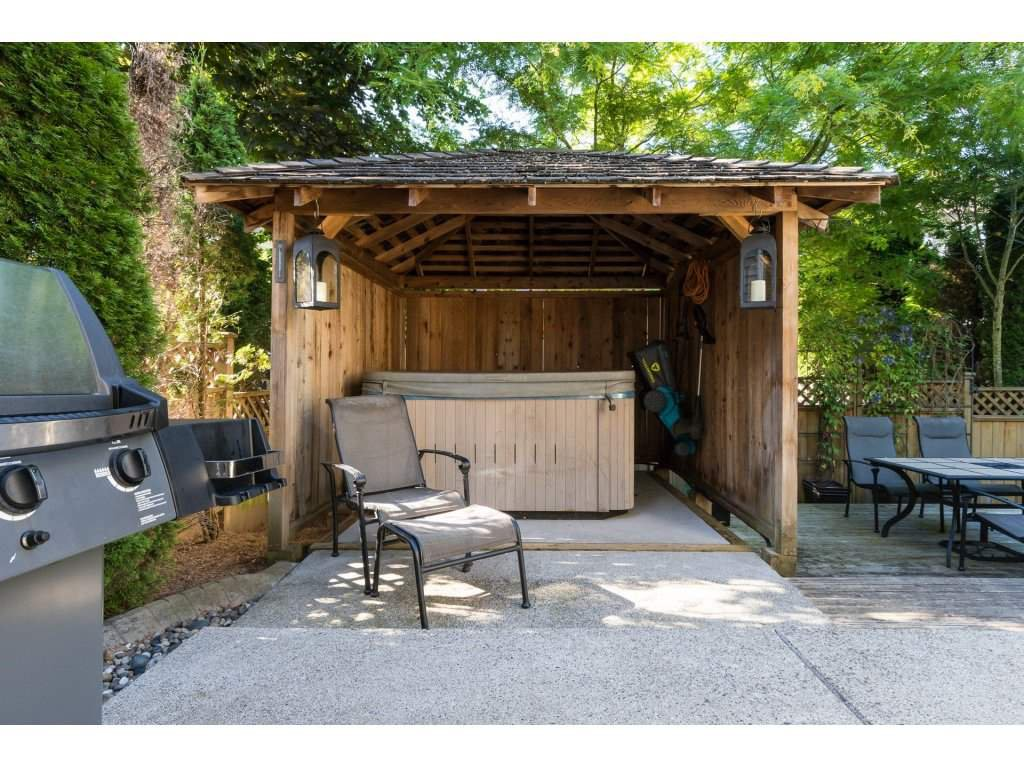 """Photo 20: Photos: 15 7067 189 Street in Surrey: Clayton House for sale in """"Claytonbrook"""" (Cloverdale)  : MLS®# R2183316"""