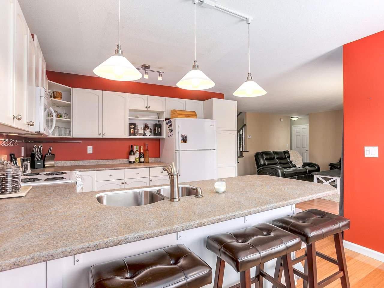 Photo 8: Photos: 1953 EUREKA Avenue in Port Coquitlam: Citadel PQ House for sale : MLS®# R2184941