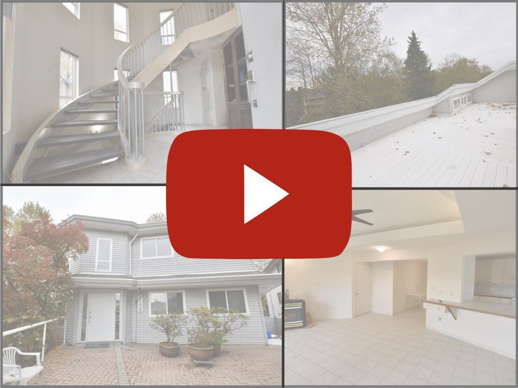 Main Photo: 9139 137 Street in Surrey: Bear Creek Green Timbers House for sale : MLS®# R2219108