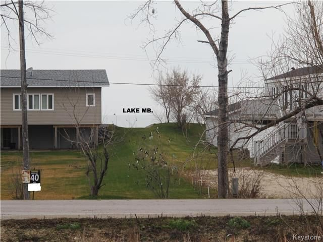 Photo 3: Photos:  in St Laurent: Twin Lake Beach Residential for sale (R19)  : MLS®# 1728716