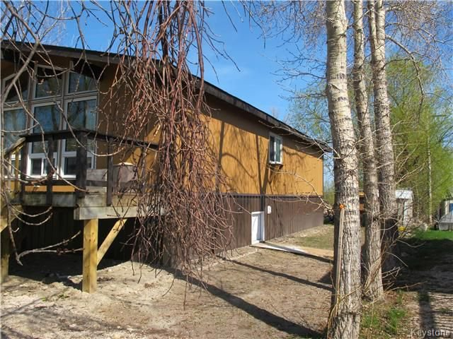 Photo 5: Photos:  in St Laurent: Twin Lake Beach Residential for sale (R19)  : MLS®# 1728716