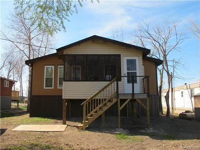 Photo 6: Photos:  in St Laurent: Twin Lake Beach Residential for sale (R19)  : MLS®# 1728716
