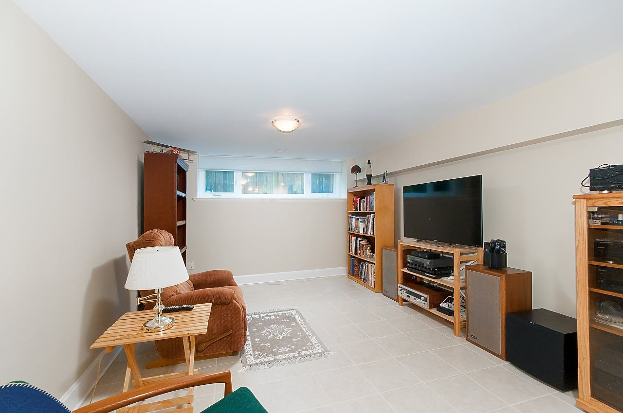 """Photo 13: Photos: 4755 W 7TH Avenue in Vancouver: University VW House for sale in """"Little Australia"""" (Vancouver West)  : MLS®# R2262672"""