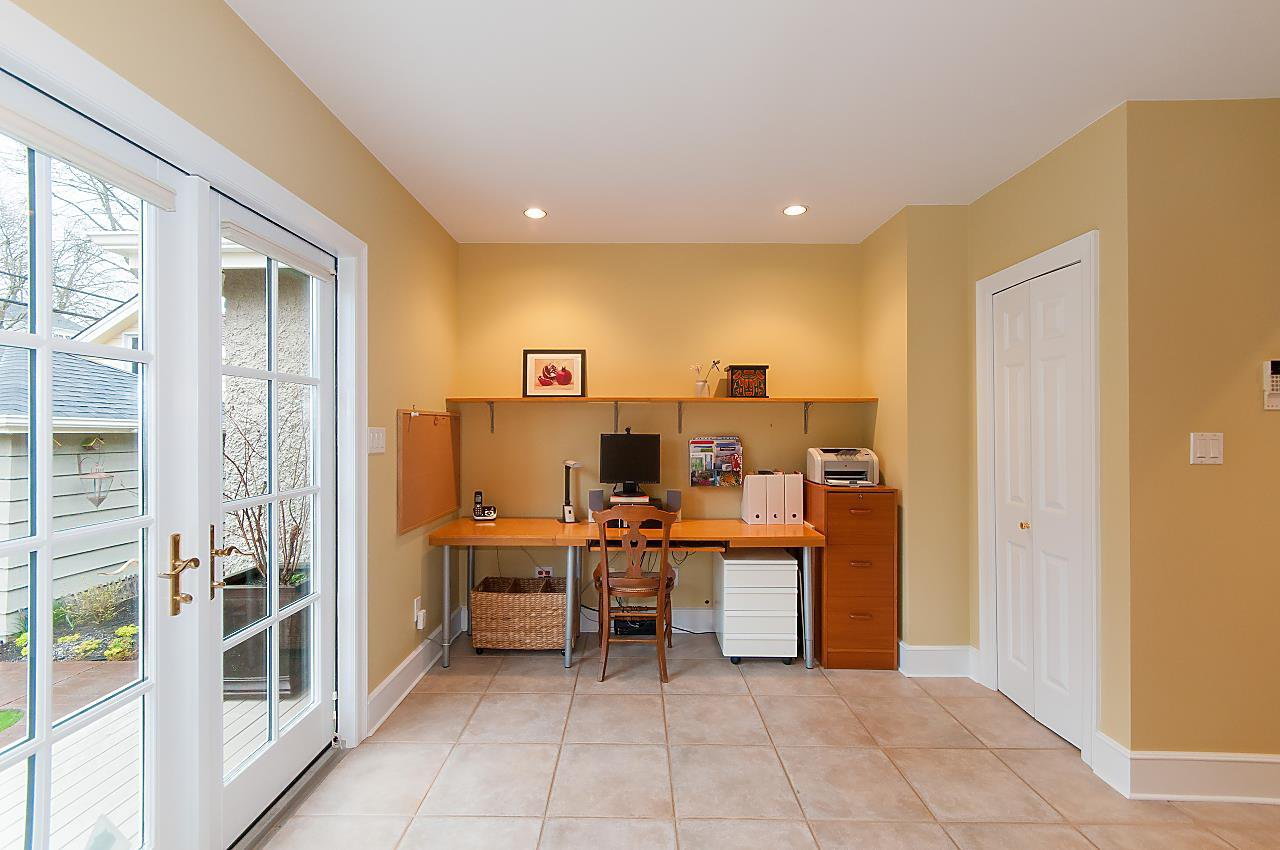 """Photo 11: Photos: 4755 W 7TH Avenue in Vancouver: University VW House for sale in """"Little Australia"""" (Vancouver West)  : MLS®# R2262672"""