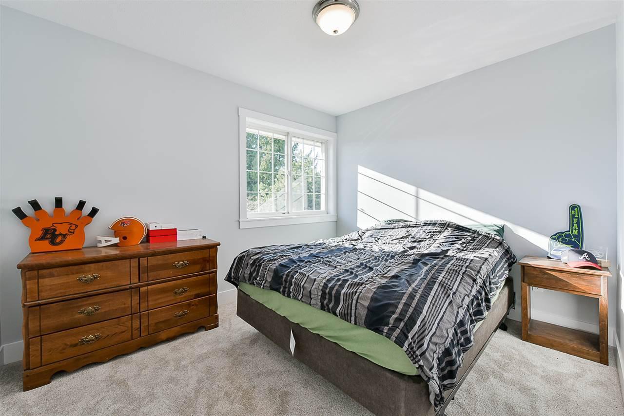 """Photo 15: Photos: 10916 157 Street in Surrey: Fraser Heights House for sale in """"Fraser Heights"""" (North Surrey)  : MLS®# R2356328"""