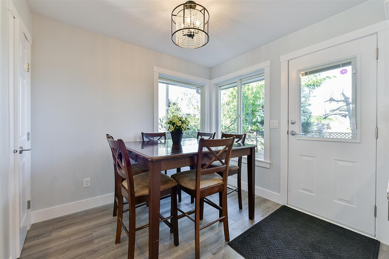"""Photo 8: Photos: 10916 157 Street in Surrey: Fraser Heights House for sale in """"Fraser Heights"""" (North Surrey)  : MLS®# R2356328"""