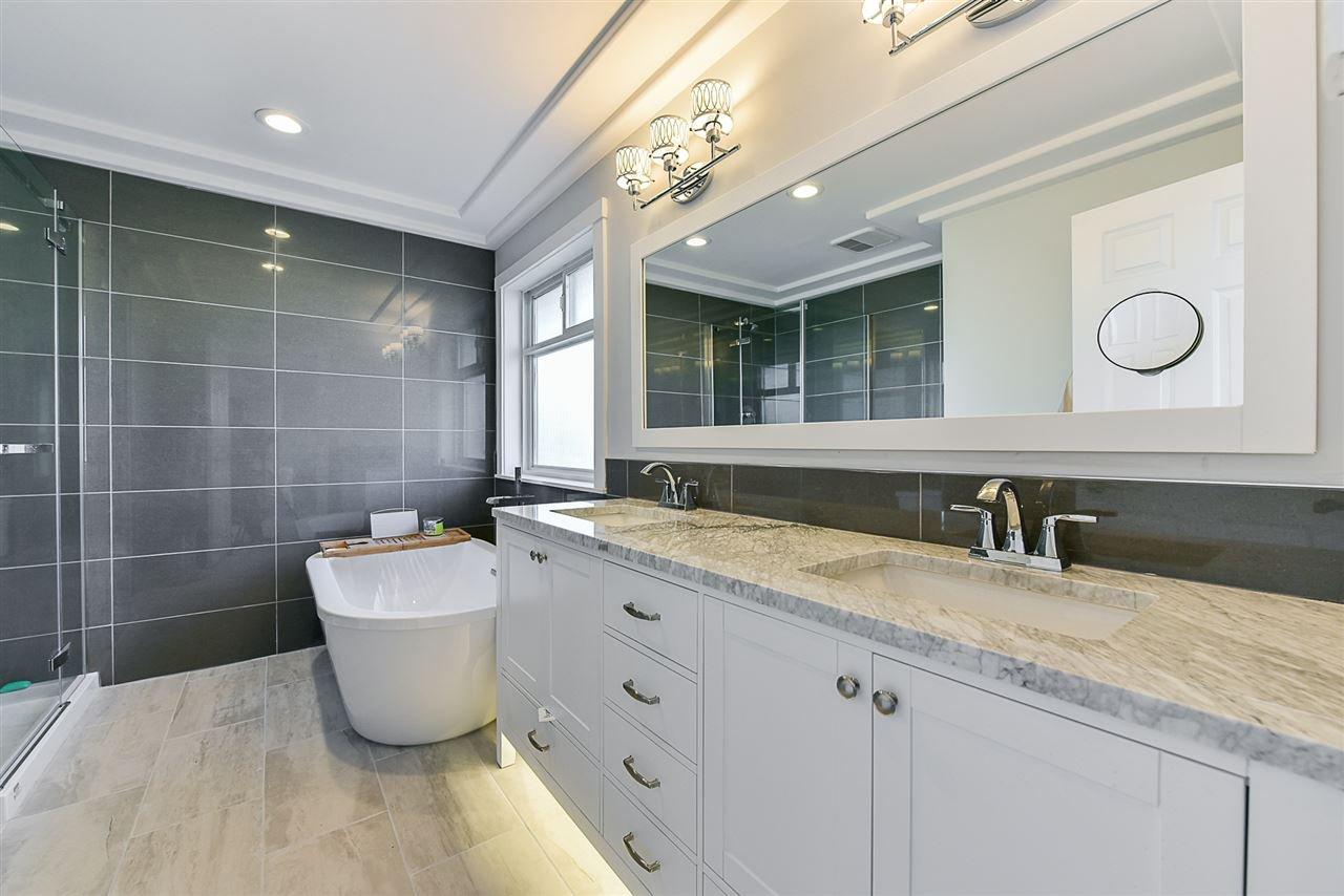 """Photo 13: Photos: 10916 157 Street in Surrey: Fraser Heights House for sale in """"Fraser Heights"""" (North Surrey)  : MLS®# R2356328"""