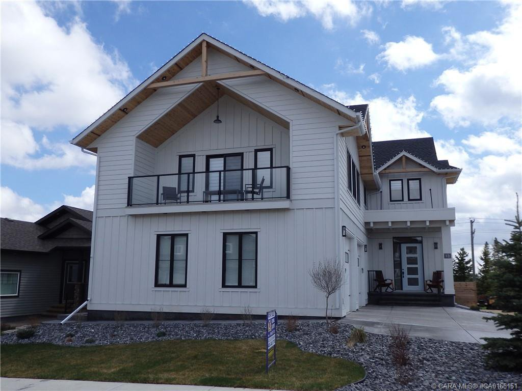 Photo 45: Photos: 13 GARRISON Place in Red Deer: RR Garden Heights Residential for sale : MLS®# CA0166151