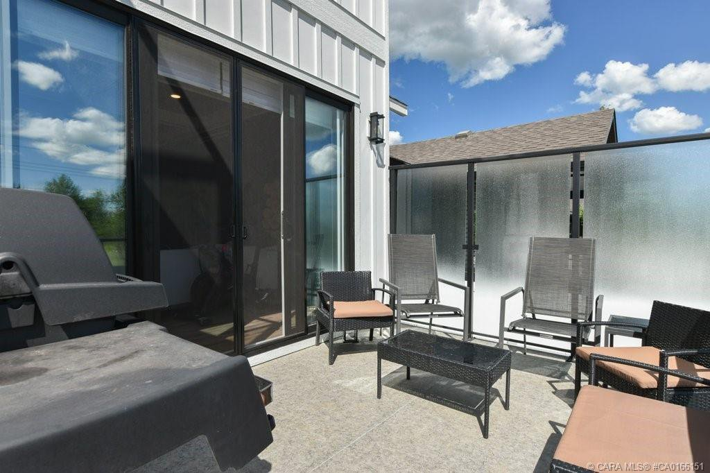 Photo 48: Photos: 13 GARRISON Place in Red Deer: RR Garden Heights Residential for sale : MLS®# CA0166151