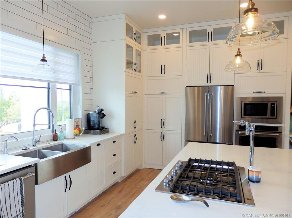 Photo 12: Photos: 13 GARRISON Place in Red Deer: RR Garden Heights Residential for sale : MLS®# CA0166151