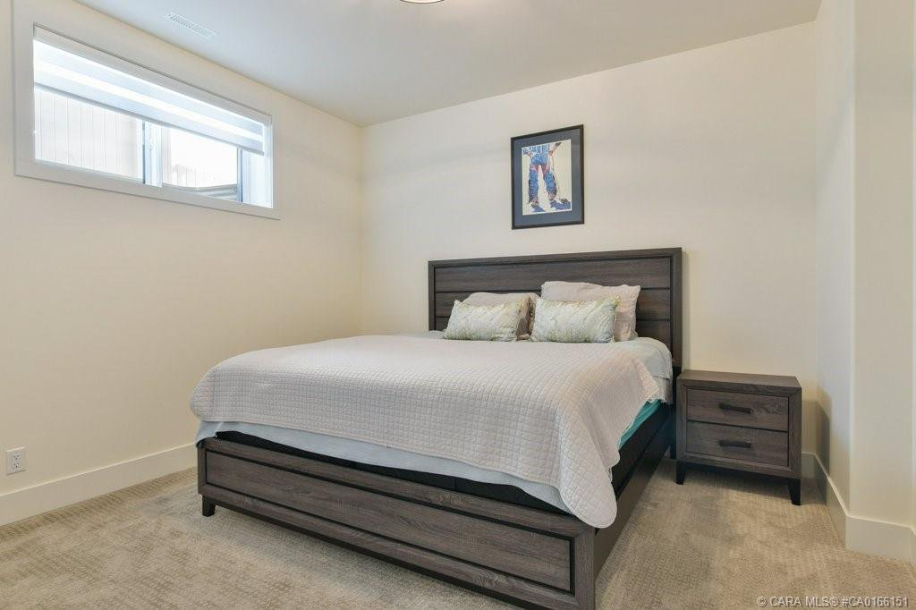 Photo 30: Photos: 13 GARRISON Place in Red Deer: RR Garden Heights Residential for sale : MLS®# CA0166151