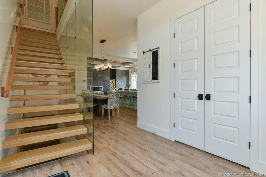 Photo 15: Photos: 13 GARRISON Place in Red Deer: RR Garden Heights Residential for sale : MLS®# CA0166151