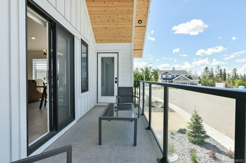 Photo 40: Photos: 13 GARRISON Place in Red Deer: RR Garden Heights Residential for sale : MLS®# CA0166151