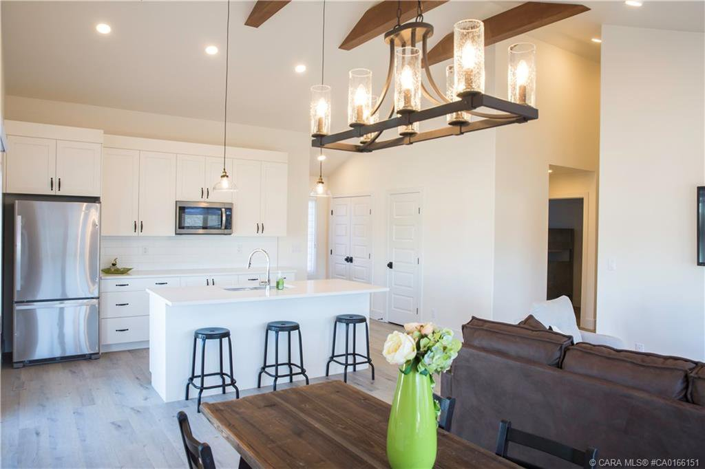 Photo 34: Photos: 13 GARRISON Place in Red Deer: RR Garden Heights Residential for sale : MLS®# CA0166151