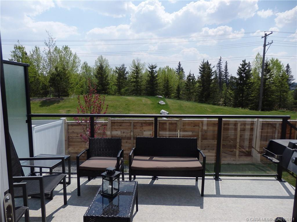 Photo 47: Photos: 13 GARRISON Place in Red Deer: RR Garden Heights Residential for sale : MLS®# CA0166151