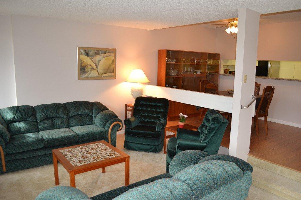 HudsonHomeTeam - Livingroom