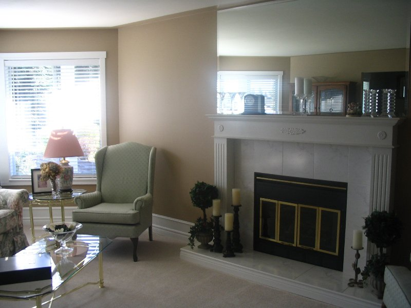 "Photo 2: Photos: 19285 63A Ave in Surrey: Clayton House for sale in ""Bakerview Hts"" (Cloverdale)  : MLS®# F2622679"