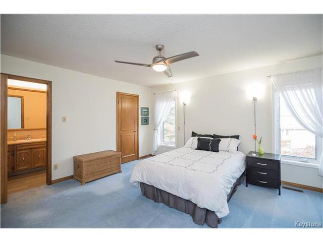 Photo 11: Photos: 14 Principal Bay in Winnipeg: North Kildonan Residential for sale (3G)  : MLS®# 1710088